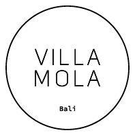 Villa Mola Bali